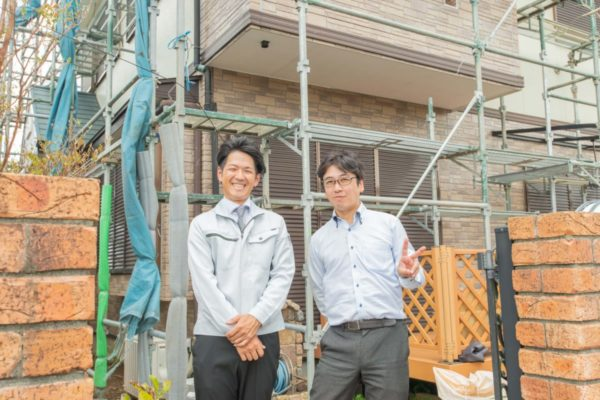 屋根葺き替え工事 瓦屋根から金属屋根へ 雨漏り修理 千葉県市原市 S様
