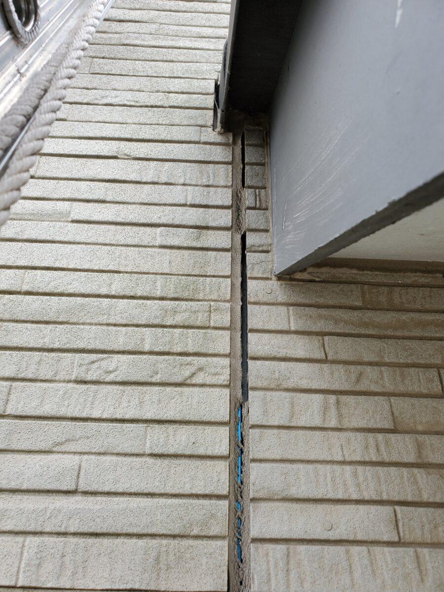 千葉県袖ケ浦市 N様より外壁塗装のお見積り依頼いただきました。