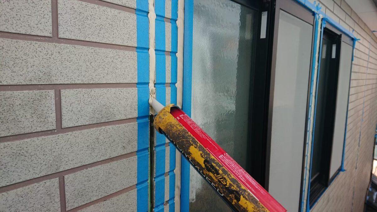 千葉県袖ケ浦市 外壁塗装 防水工事 オートンイクシード 無料見積もり