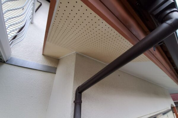 千葉県木更津市 外壁塗装 軒天張替え 無料見積もり