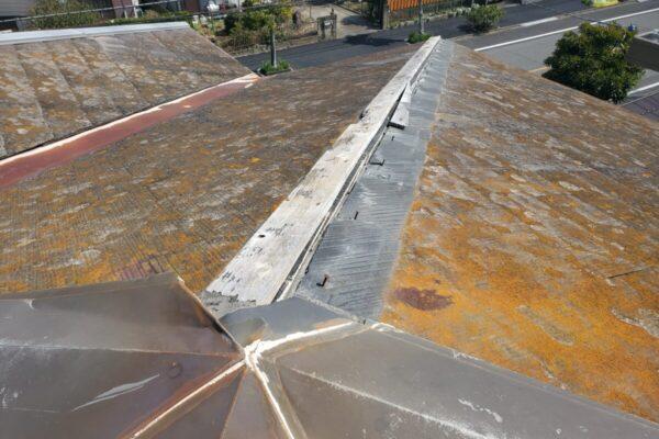 千葉県市原市 O様より外壁塗装・屋根塗装のお見積り依頼いただきました。