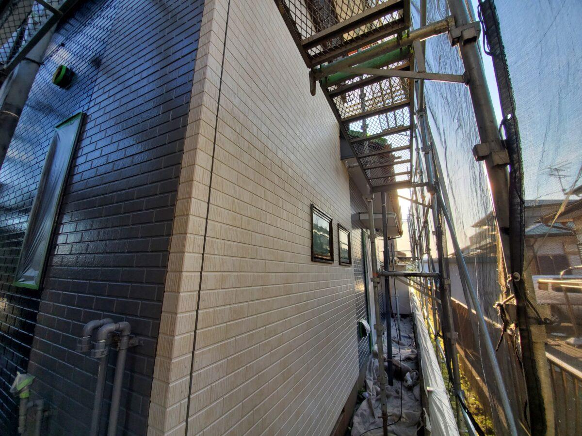 千葉県袖ケ浦市 外壁塗装 サイディング張替え 無料見積もり