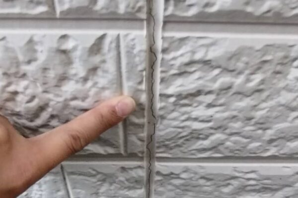千葉県木更津市 N様より屋根塗装・外壁塗装のお見積り依頼いただきました。